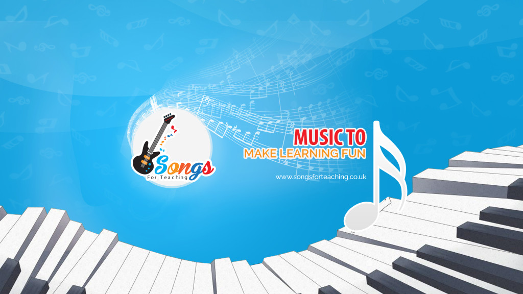Songs for Teaching UK offers a range of educational music.
