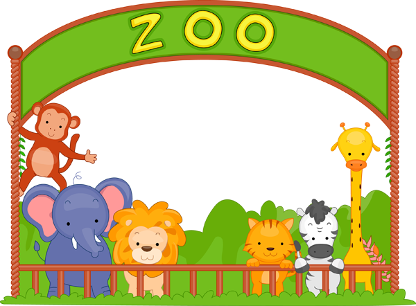 preschool zoo animal clip art 1691127 songs for teaching rh songsforteaching co uk zoo animal clip art cartoons zoo animal clip art